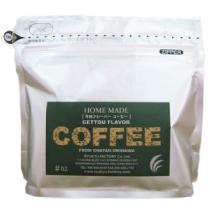 月桃フレーバーコーヒー180g